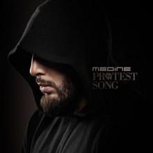 Protest Song - Medine