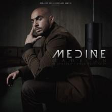 Made in - Medine
