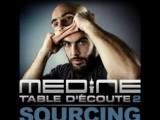 Sourcing - Medine