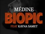 Biopic - Medine
