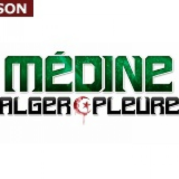 ALGER PLEURE MEDINE TÉLÉCHARGER
