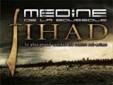 Poussière de guerre - Medine