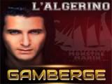 Gamberge - L'algerino