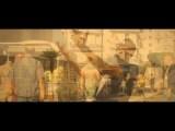 Humeur D'un Jour - L'algerino