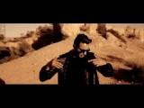 Humeur D'un Soir - L'algerino