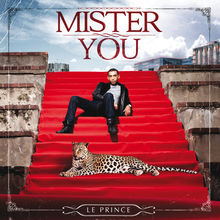Le prince - Mister you