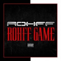 Rohff Game