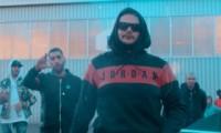 La bise (feat. Brulux)