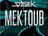 Mektoub - Sadek