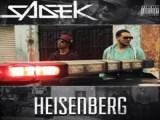 Heisenberg - Sadek