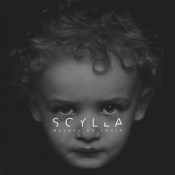 Masque de chair - Scylla