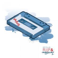 Rijp & Ongeplukt - Scylla