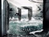Douleurs Muettes - Scylla
