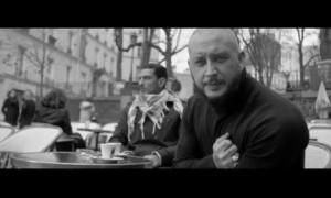 Remix / Titi Parisien