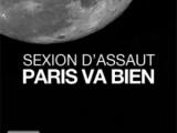 Paris va bien - Sexion d'assaut