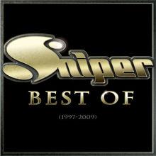 Best of Sniper