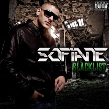 Blacklist - Sofiane