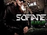 Aller Retour - Sofiane