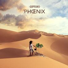 Phoenix - Soprano