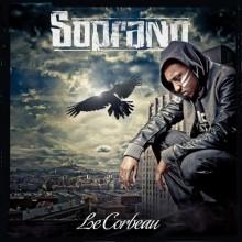Le corbeau - Soprano