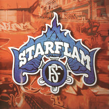 Starflam