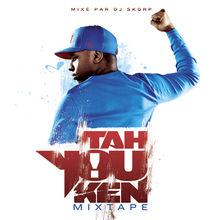 Tah You Ken ! - Sultan
