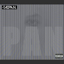 P.A.N - EP