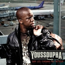 youssoupha discographie