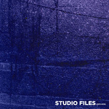 Studio Files