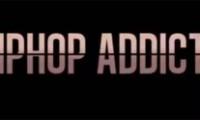 Introduction hip-hop addict