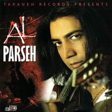 Parseh