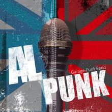 Punk - EP