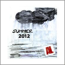 Summer 2012 - EP