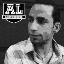 Leistigsdruck - Al