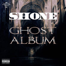 Ghost Album