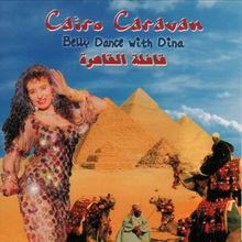 Cairo Caravan