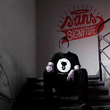 Sans signature - Lucio bukowski