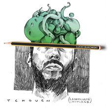 Tchouen (La difficulté initiale) - EP