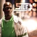 Sillex