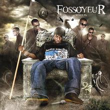 Virus - Fossoyeur & guyle