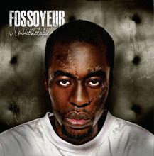Musicothérapie - Fossoyeur & guyle