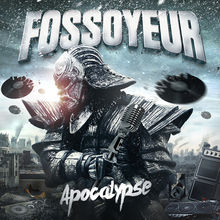 Apocalypse - EP - Fossoyeur & guyle