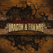 Dragon & Friends