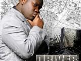 Charbonne dur - Driver