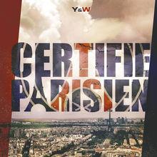 Certifié parisien