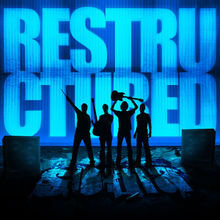 Restructured - EP