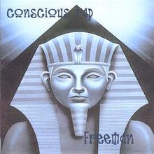 Conscious Rap