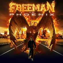 Le phoenix - Freeman