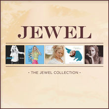The Jewel Collection - Jewel