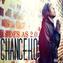 As des As 2.0 - Chanceko
